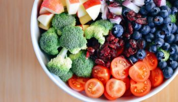 directly-above-shot-of-salad-in-bowl-on-table-688974837-5a89ae0dae9ab8003738efae